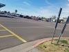 Image 5 of Mesa Community College, Mesa