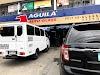 Image 6 of Aguila Auto Glass - Pasig, Pasig