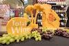 Image 5 of Total Wine & More, Pasadena