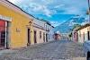 Image 4 of Hotel Panchoy, La Antigua Guatemala
