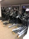 Image 7 of Newtown YMCA, Northampton, Bucks
