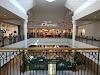 Image 5 of North Point Mall, Alpharetta