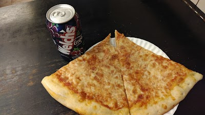 99 Cent Best & Fresh Pizza Parking - Find Cheap Street Parking or Parking Garage near 99 Cent Best & Fresh Pizza | SpotAngels