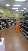Image 7 of Trader Joe's Sandy Springs, Sandy Springs