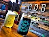 Get directions to Crazy Dingo Brewing Company Fort Myers