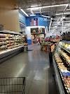 Image 7 of Walmart, Laredo