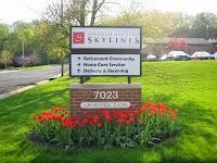 Apostolic Christian Skylines Home Care Service