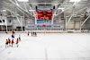 Image 7 of Boch Ice Center, Dedham