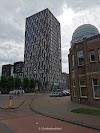 Image 3 of Sint Jobshaven, Rotterdam