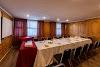 Image 7 of Hotel Melillanca, Valdivia