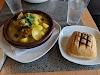 Image 6 of Cafe Paprika, Norwood