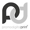 Image 1 of Foto Digital Discount, Roma