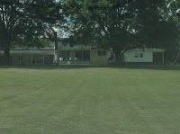 Oakridge Community Care Home #1