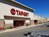 Image 4 of Target, Santa Maria