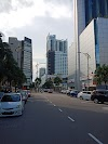 Image 5 of Persada Johor, Johor Bahru