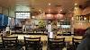 Image 1 of Vietnamese Restaurant, South El Monte