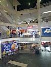 Image 2 of Selayang Mall, Batu Caves