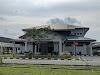 Image 3 of IKBN Tanah Merah, Tanah Merah
