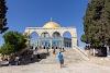 Image 6 of Jerusalem, Jerusalem