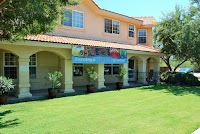 Prestige Assisted Living At Green Valley