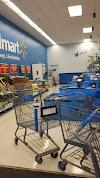 Image 4 of Walmart Peterborough South Supercentre, Peterborough