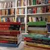 Take me to Mandala Kawah Buku Bandar Baru Bangi