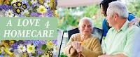 A Love 4  Homecare, Inc