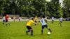 Image 6 of Leest United, Mechelen