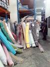 Live traffic in Euli Textile Trading Sdn Bhd Balakong