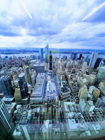List item New York image