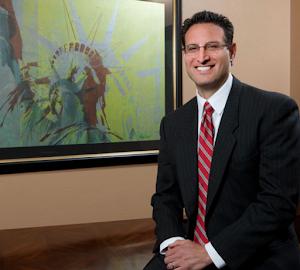 Tarik H. Sultan Immigration Attorney