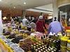 Aktuální dopravní informace pro: Mesra Mall - Kerteh