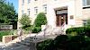 Image 1 of Strayer University, Washington