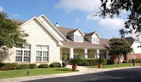 Sterling House Of Evansville