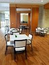 Image 5 of Baptist Health Medical Center, Little Rock