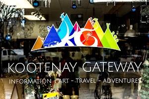 Kootenay Gateway
