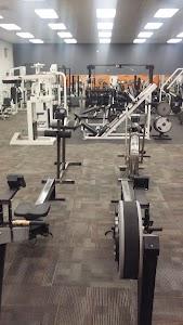 Northridge Wellness Center