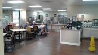 Lakewood Village Personal Care Unit