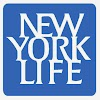 Image 5 of New York Life - Jacksonville General Office, Jacksonville