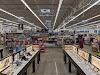 Image 5 of Walmart, Apopka