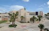 Image 4 of Texas A&M University at Corpus Christi, Corpus Christi