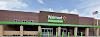 Image 5 of Walmart Neighborhood Market, The Villages