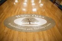 White Oaks Nursing Home