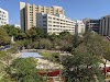 Image 5 of Jackson Memorial Hospital, Miami