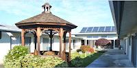 Alameda Healthcare & Wellness Center