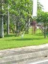 Image 4 of Sime Darby Property at Bandar Bukit Raja, Klang