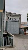 Image 2 of Le Cere, Treviolo
