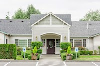 South Pointe Assisted Living Residence