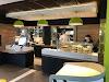 Image 8 of McDonald's, Wattignies