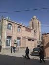 Image 5 of djnan sfari, Birkhadem - بئر خادم (Bir Mourad Rais)